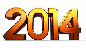 Boost Sales in 2014