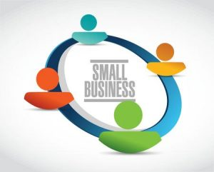 Small business loop