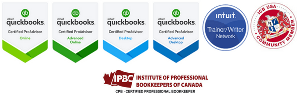 bookkeeping services|cloud accounting|quickbooks online|ais solutions