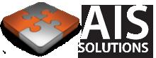 AIS Solutions company