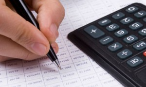 Calculating Cost of Startup