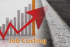 Job Costing AIS Solutions Seminar