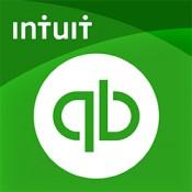 Intuit Quick Books Online