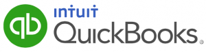 AIS Blog Post Launched on Intuit US Blog