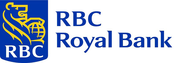 RBC Presents Outsourcing your Bookkeeping