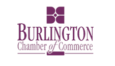 Burlington Chamber of Commerce Business Awards