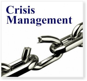 Learn how to solve common critical issues in business