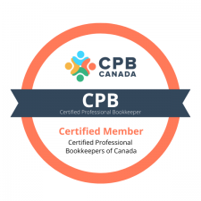 certified-professional-bookkeeper