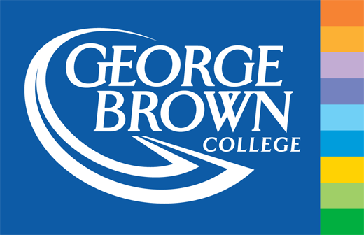 Instructor - Bookkeeping 101 for Entrepreneurs (George Brown College)