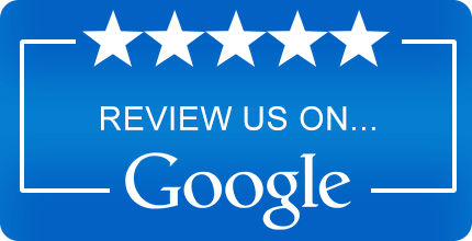Rate and Review us on Google