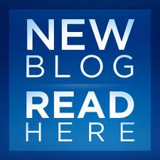 NewBlogReadHere
