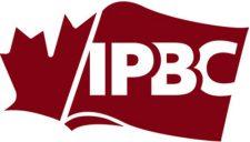 ipbc logo