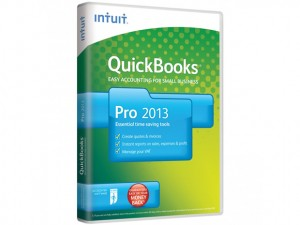 quickbooks-pro-2013-review